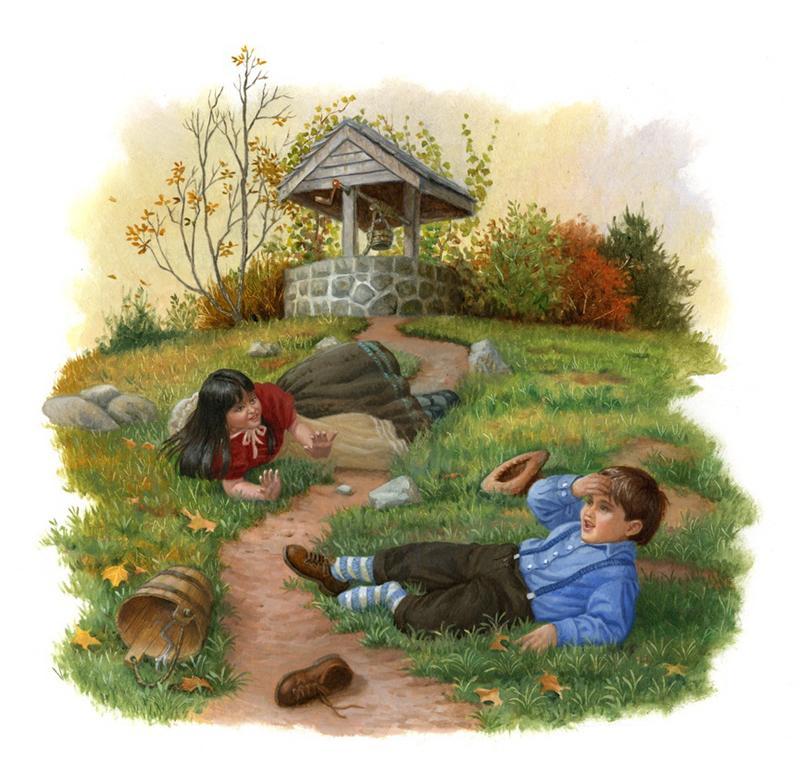 ruth rappaport childrens children - 810×802