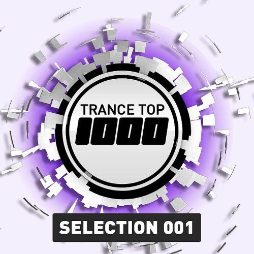 Trance Top 1000